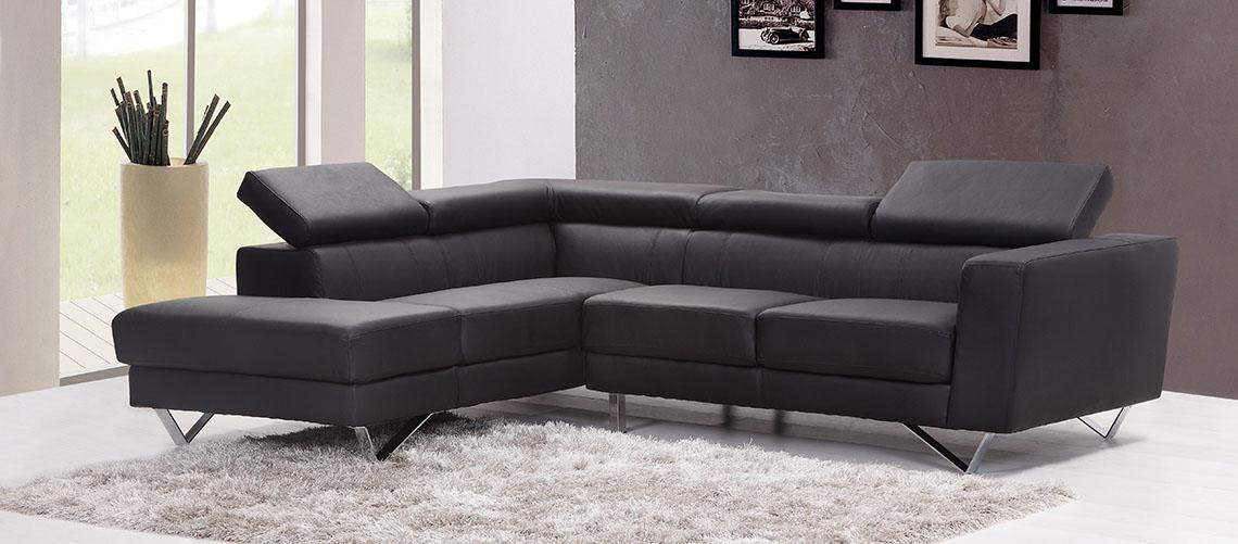 Find den rette sofa til dit hjem